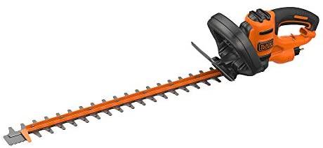 Tops cortasetos Bosch 700w más solicitados