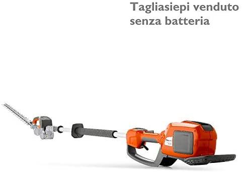 Mejores cortasetos de gasolina Honda más solicitados