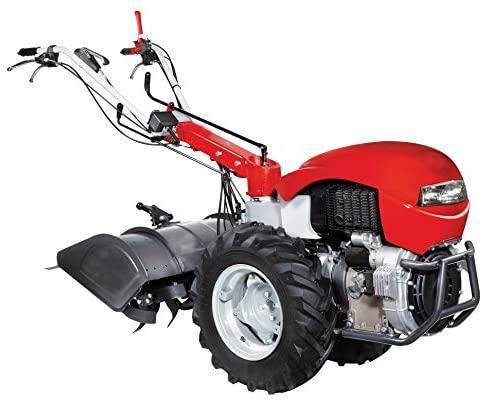 Los más compradas motoazadas Seleka más buscadas