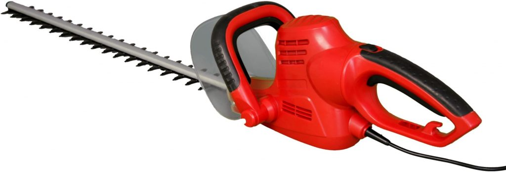 Los más destacados cortasetos de gasolina Stihl más comprados