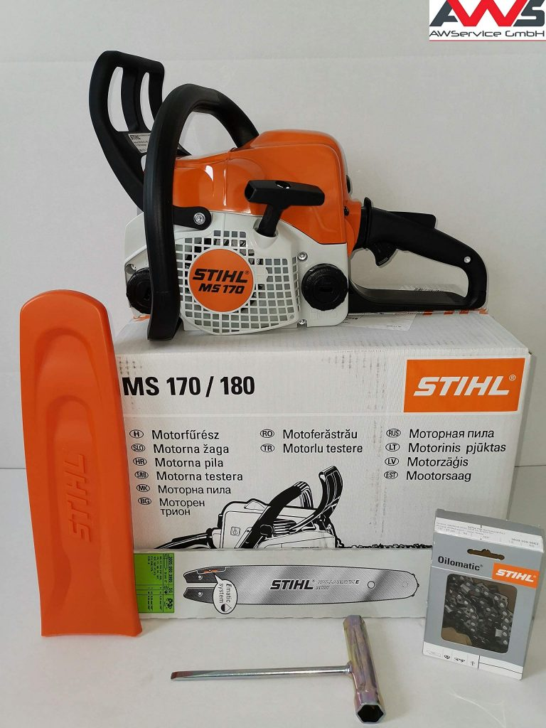 Las más destacadas motosierras Black and Decker del mundo