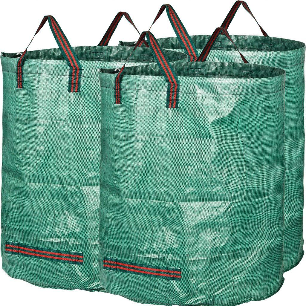 Mejores Greencut biotrituradoras más demandadas