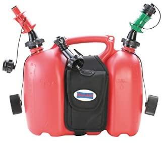 Las más destacadas motosierras de gasolina Linea Hd más solicitadas